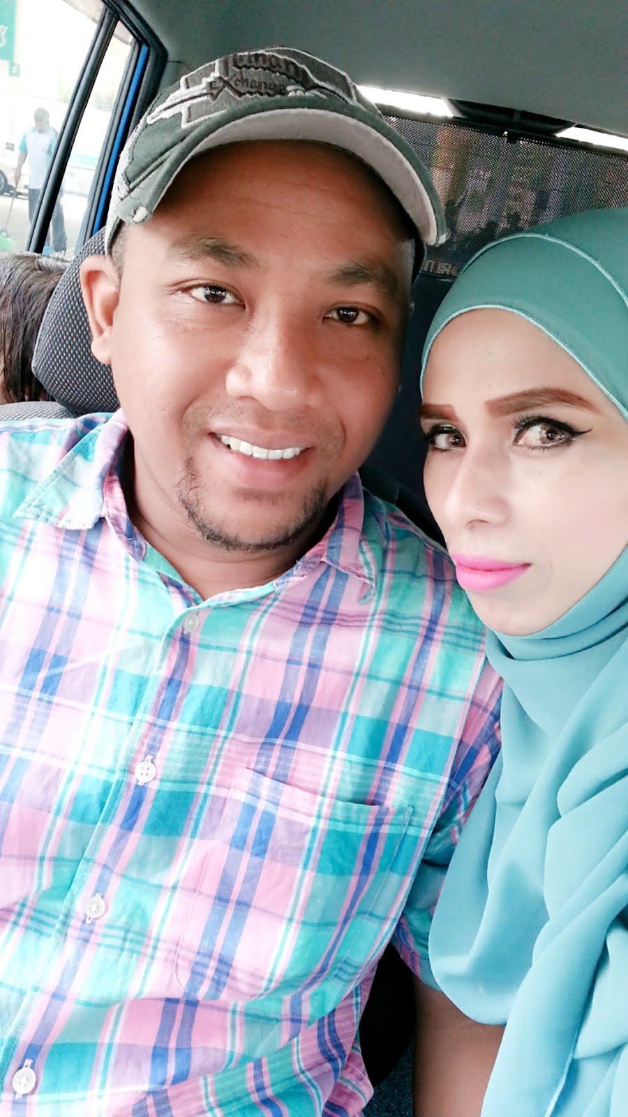 The Spouse