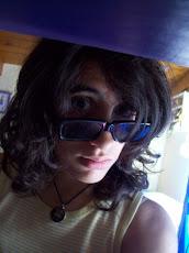 Hi.. I'm Roger Taylor (?