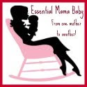 essentialmamababy