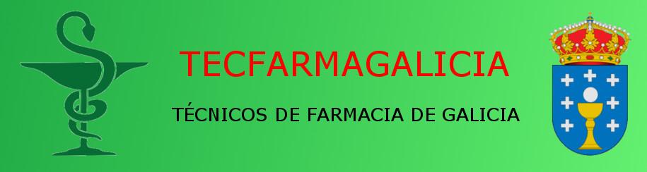 TECFARMAGALICIA