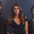 Saiba o que os atores e produtores de 'The Vampire Diaries' acham do futuro da série