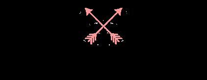 A Southern Drawl