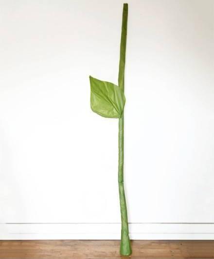 Cara Membuat Kerajinan Tangan Dari Kertas, Bunga Kertas Raksasa