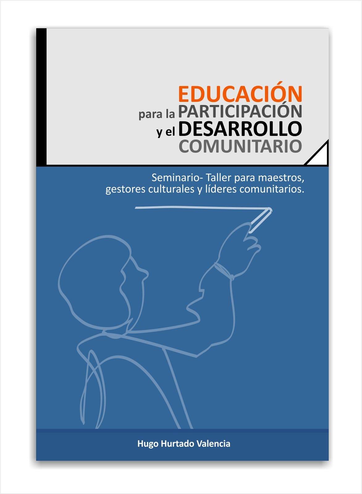 Educación Para la Participación y el Desarrollo Comunitario