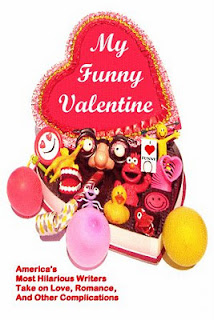 my funny valentine essay My funny valentine essay free valentine papers, essays, and research papers my account search results free essays good essays better my valentine 's day.