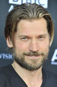Nikolaj Coster-Waldau, Jamie Lannister from Game of Thrones, male actors, hunks, good looking male actor, heart throb
