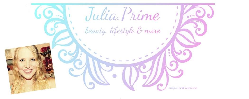 Julia.Prime