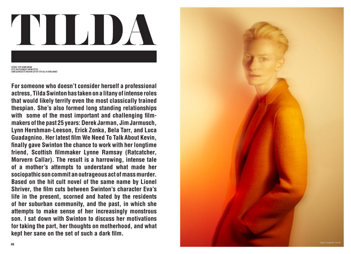 http://2.bp.blogspot.com/-H9NAuA7rE1A/TpjuHRc1q_I/AAAAAAAAieE/caieXc8m_IE/s1600/tilda+swinton+peter+hapak+the+room+%252314%252C+fall%253Awinter+2011-2012+2.jpg