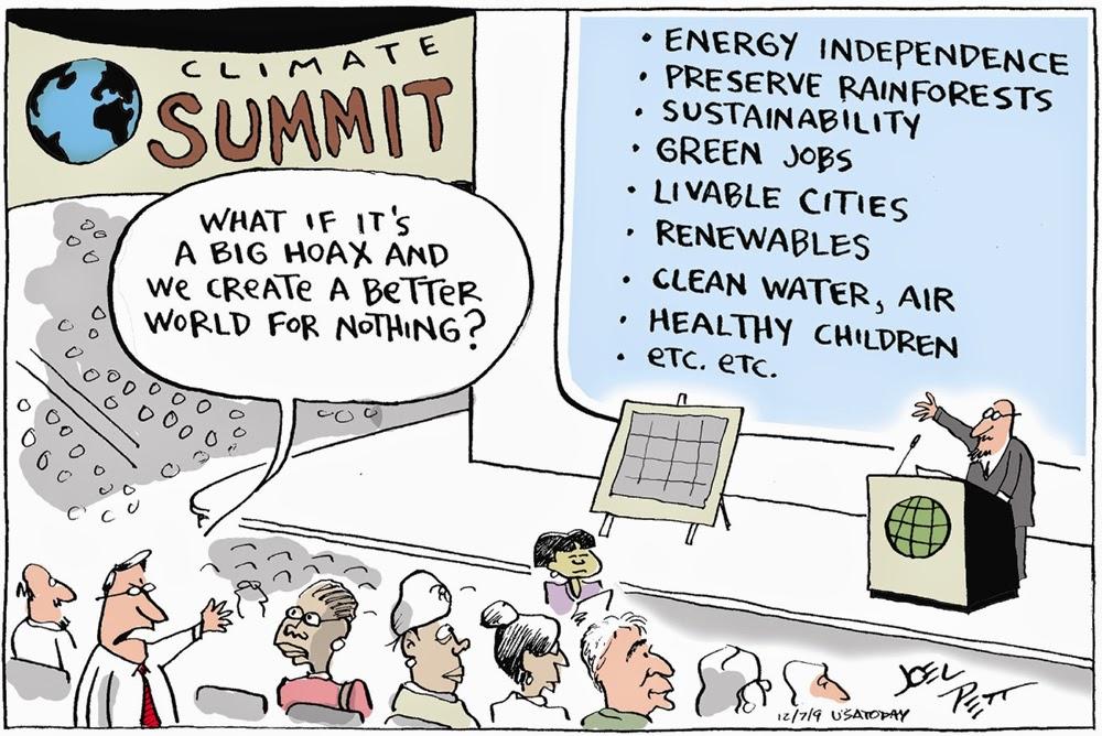Climate+summit+Joel+Pett.jpg