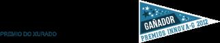 Innova G