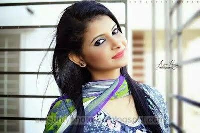 Bangladeshi%2BModel%2Band%2Bactress%2BFaria%2BSabnam%2BLatest%2BPhotos015