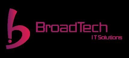 BroadTech IT Solutions Pvt Ltd