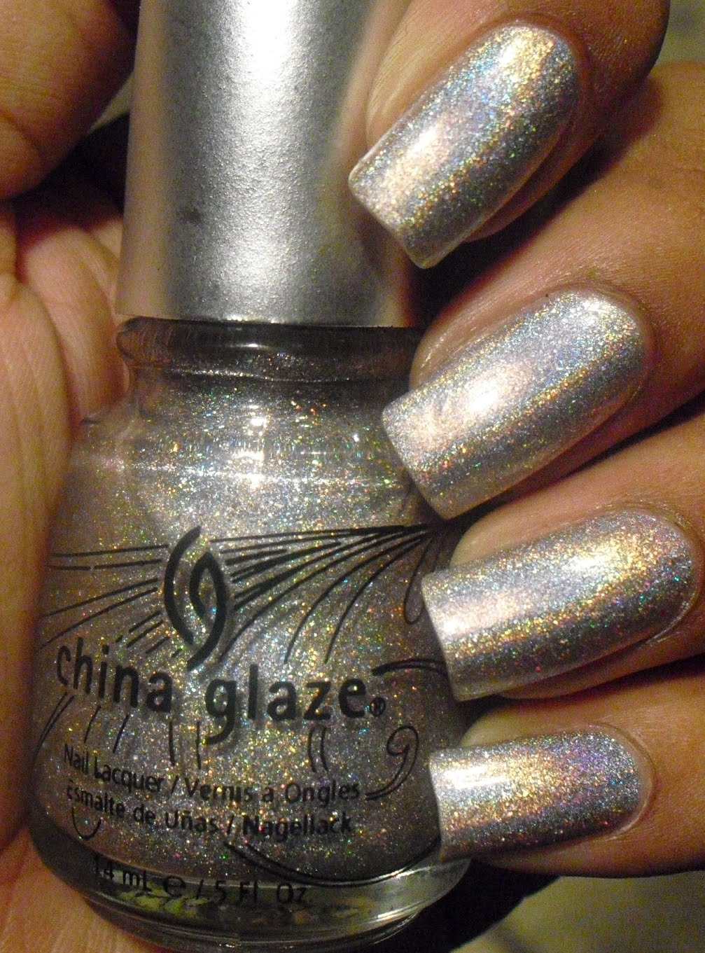 china-glaze-visit-me-in-prism