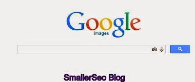 Image Submission Sites List 2015