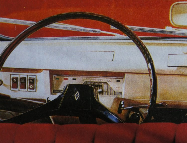 1967-renault_4_tableau_de_bord