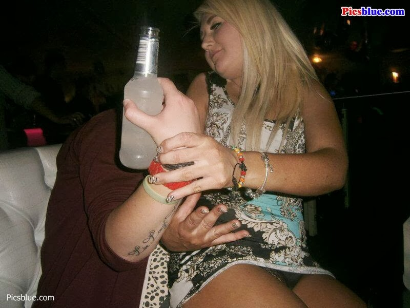 drunken party upskirts 37
