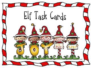 http://lookingfromthirdtofourth.blogspot.ca/2013/11/spark-student-motivaton-secret-elf-pals.html