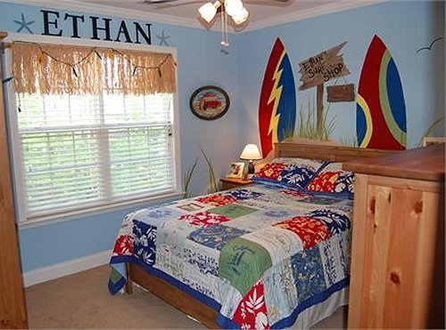Beach Theme Bedroom Beach Theme Bedroom Decorating Ideas For Girls