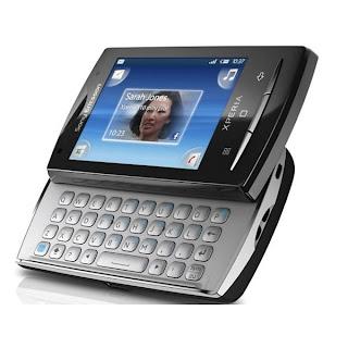 Sony Memperkenalkan Xperia M2 Aqua Peranti Berspesifikasi Pertengahan Dengan Sokongan Kalis Air