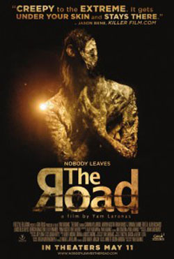 The Road (2012)