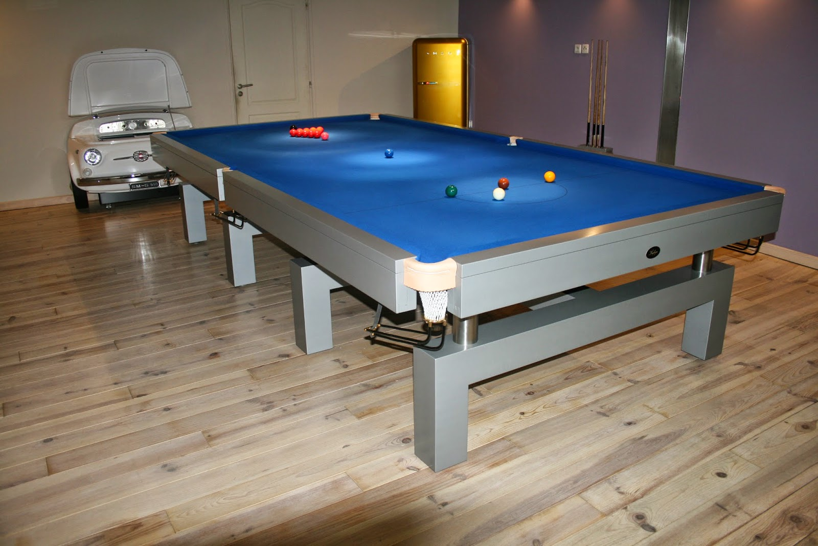 billards lafuge billard lafuge lafuge fabricant de billard. Black Bedroom Furniture Sets. Home Design Ideas