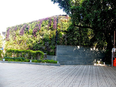 mau-san-vuon-nho-dep-thang-dung+(4)