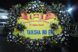 Papan Sukses Special