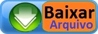 Baixar Encore 5.0.3+Serial Completo Download - MEGA