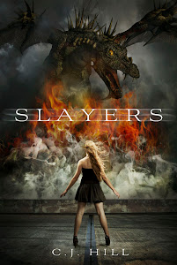 Slayers 2 coming October 2013