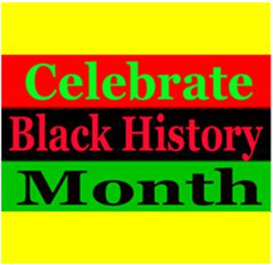 color essays on race family and history The color of water literature essays are academic essays for citation these papers were written primarily by students and provide critical analysis of the color of water constructing an identity: james mcbride and richard wright.