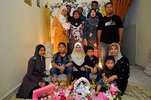 family mak