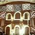 3000 ans d'histoire : mapping 3D sur la façade du théâtre municipal de Tunis