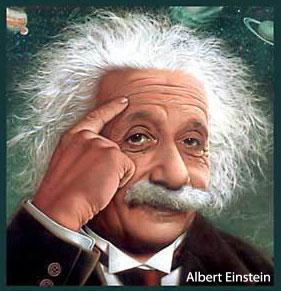 inventores o cientificos