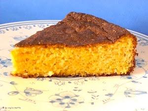 Torta-Arancia-Mandorle.jpg