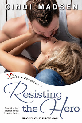 https://www.goodreads.com/book/show/18053995-resisting-the-hero?ac=1