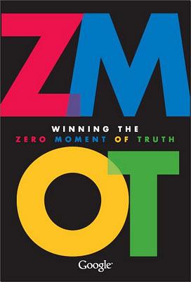 portada ebook momento cero de la verdad