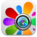 Photo Studio PRO 1.4.0.4 APK