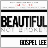 Gospel Lee - Beautiful (Real Hip-Hop)