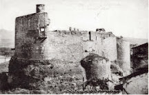 El Castell anys 30