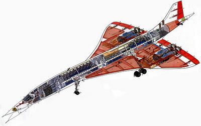Ingeniera Y Computacin Concorde Considerado Como Uno