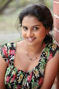 Anusha anu protflio photos-thumbnail-13