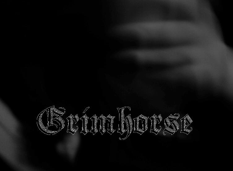 Grimhorse