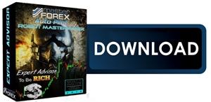 Robot forex terbaik 2013 gratis