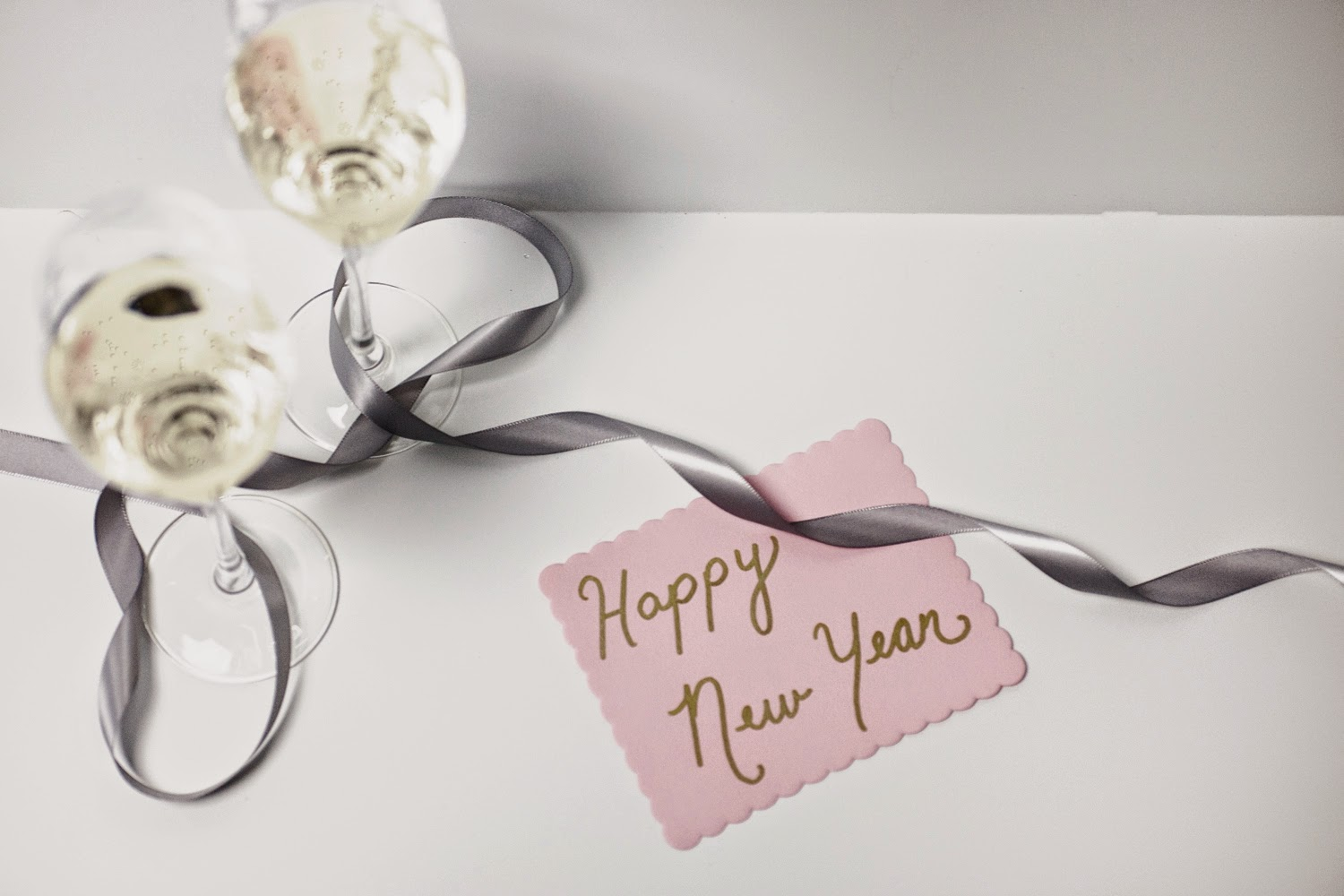 EXPIRED: Need New Year\'s Invites? Save 30% Now at Tiny Prints ...