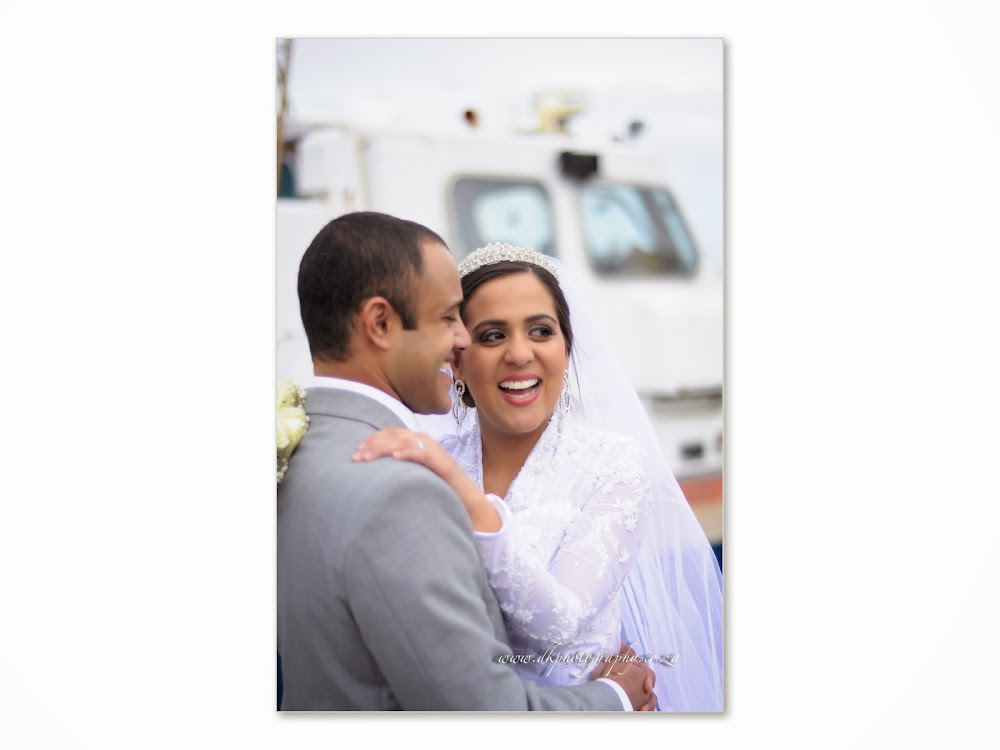 DK Photography Slideshow-002 Qaiser & Toughieda's Wedding  Cape Town Wedding photographer
