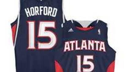 throwback basketball jerseys,customizable basketball ...