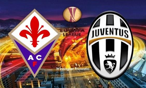 pronostico-fiorentina-juventus-europa-league