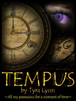 https://www.goodreads.com/book/show/11486357-tempus?from_choice=false&from_home_module=false