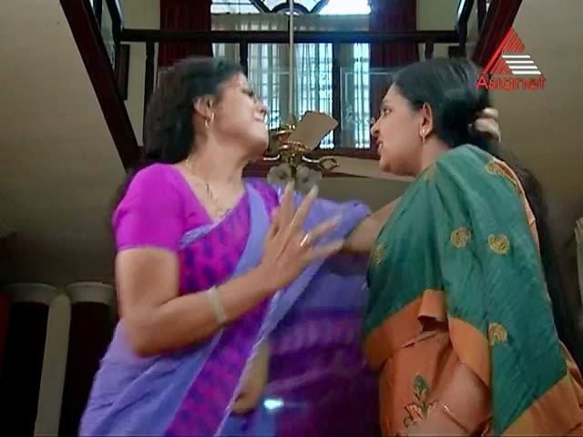 malayalam serial actress rare navel - photo #21