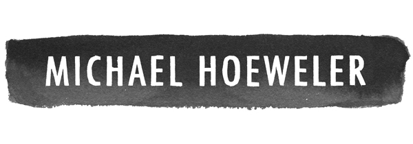 Michael Hoeweler